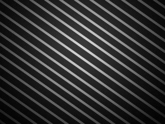 fon-temnyy-linii-naiskos