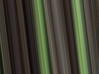 linii-temnyy-naiskos